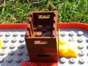 crates of Chi